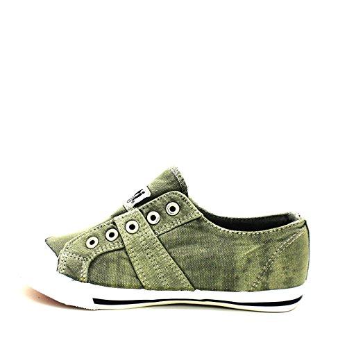 XTI, Sneaker bambini grigio