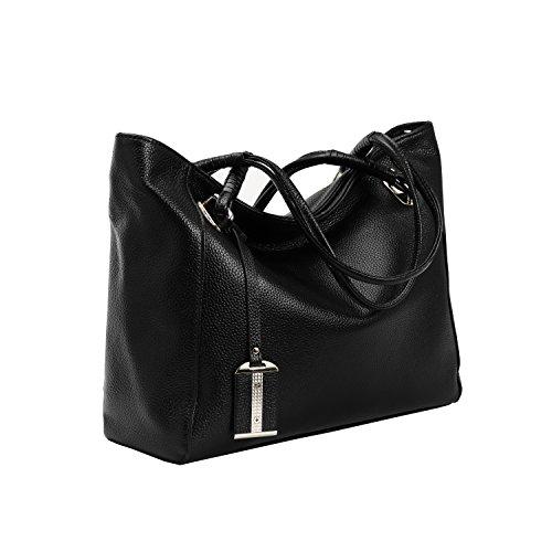 Kenoo (Designer Bags On Sale)