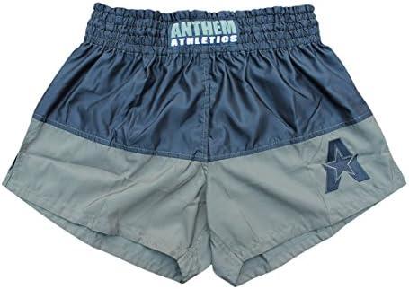 Anthem Athletics Muay Thai Shorts product image