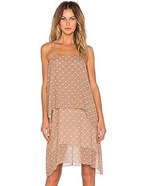 Womens Dafeon Dress