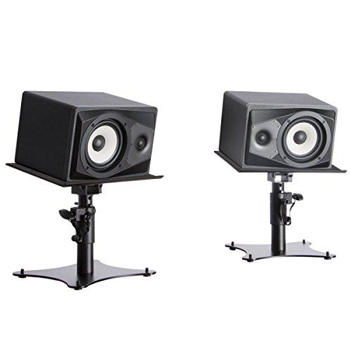 Buy buy speaker stands