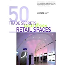 Retail Spaces: Of Great Design