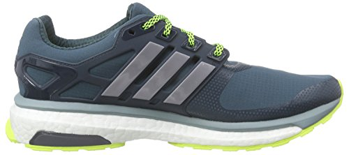 Sneakers Trainers Blue Running Energy Adidas ATR 2 Boost Mens 8T0qOZ