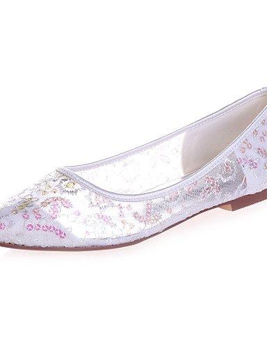 las de PDX tal zapatos mujeres qFEESw6