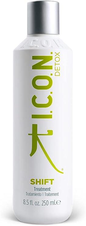 ICON Tratamiento Detox Shift 250 ml