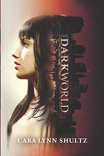 The Dark World (A Dark World Novel)