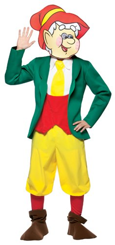 ernie-the-keebler-elf-adult-costume-as-shownone-size