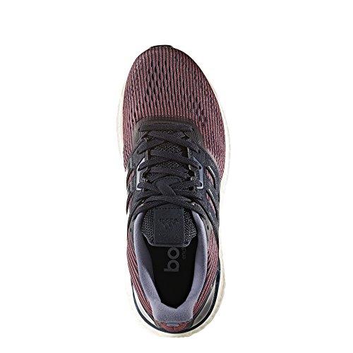 Course De Adidas Chaussures Femme Rot Supernova AqB6Y