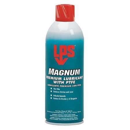 lps-chemical-products-00616-lubricant
