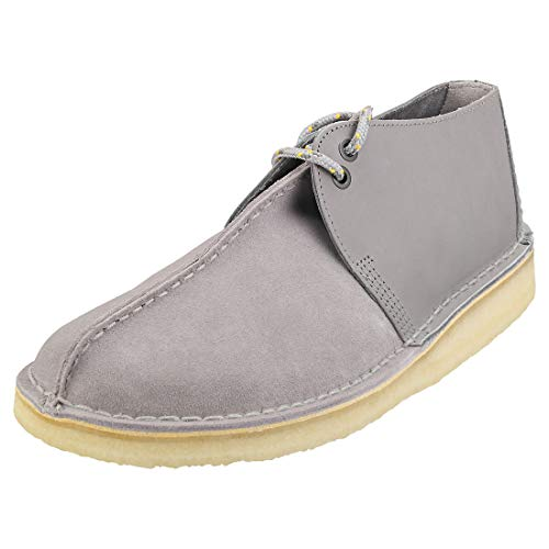 Clarks ORIGINALS Desert Trek Mens Desert Shoes