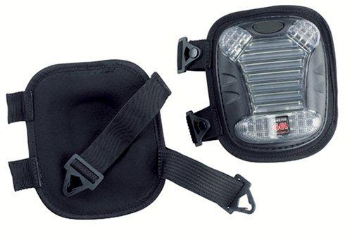 Custom LeatherCraft G352 Injected Gel -