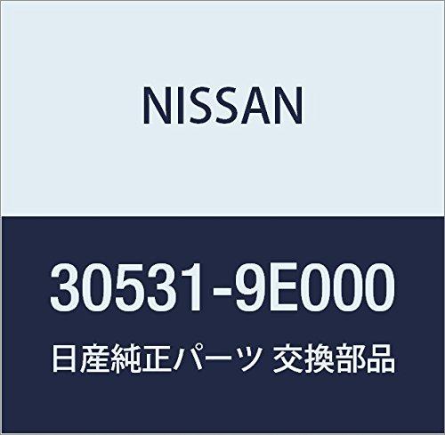 Genuine Nissan 30531-9E000 Clutch Release Fork