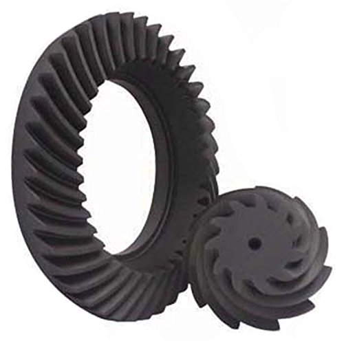 (USA Standard Gear ZG F8.8-308 Ring & Pinion Gear Sets)