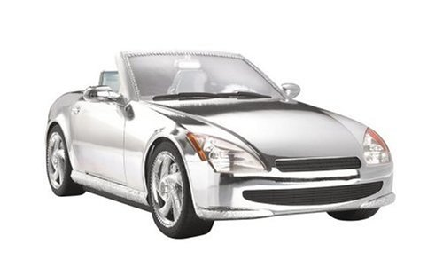 Barbie My Scene Super Bling Cabrio
