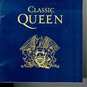 classic-queen-audio-cassette
