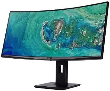 Acer ED347CKR bmidphzx 34