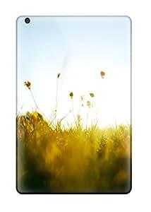 Best Ipad Mini 3 Case Cover Skin : Premium High Quality Photography Case