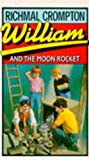 William and the Moon Rocket: 29