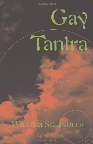 Read Online Gay Tantra pdf