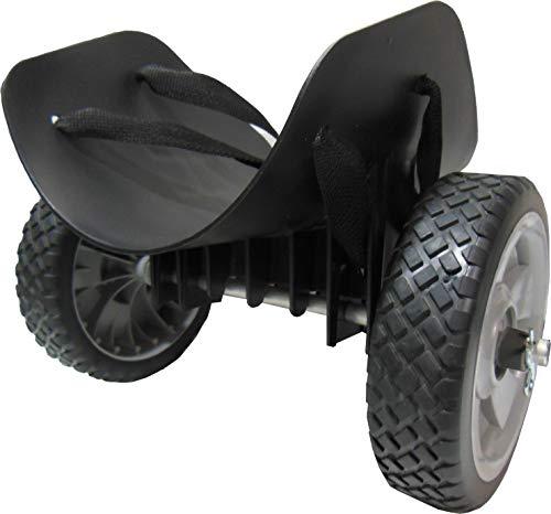 TheKayakCart 7-Kayak Cart