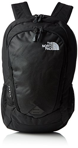 the-north-face-vault-backpack-tnf-black-one-size