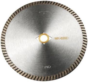 "paver block 4.5/""All purpose diamond blade-continuous rim-for cutting concrete"