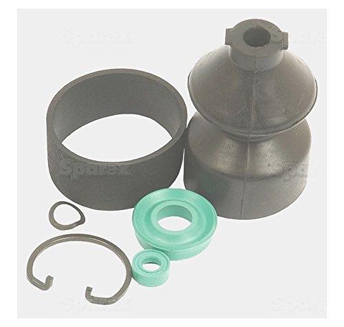Sparex, S.56966 Seal Kit, Brake Master Cylinder For Various Makes