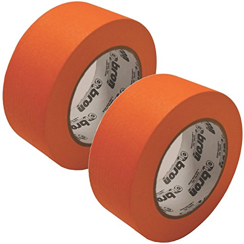 - Court Line Pickleball Boundary Line Tape - 2 Rolls (200 feet each) (2 courts)