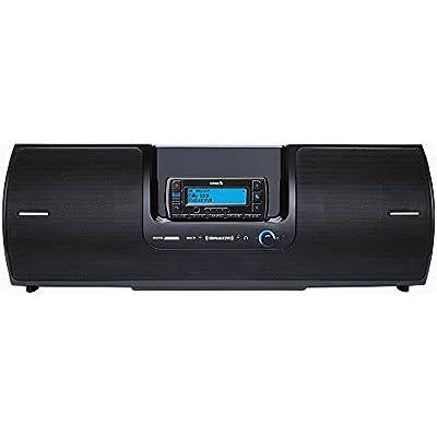 siriusxm-radio-sxsd2-portable-boombox