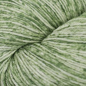 (Cascade Yarns - Heritage Silk Peruvian Tones - Elm 09)