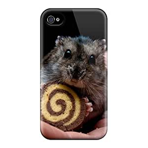 Tpu Fashionable Designrugged Cases Covers For Iphone 6 New Black Friday