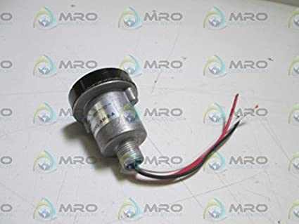 AREA LIGHTING RESEARCH, INC. RECEPTACLE SIR LOCKING AM 2 A NEW NO
