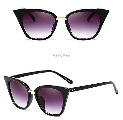 G Mujer Sol mountain Big Gafas para de 7Yqfx6