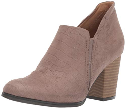 Dr. Scholl's Shoes Women's All My Life Ankle Boot