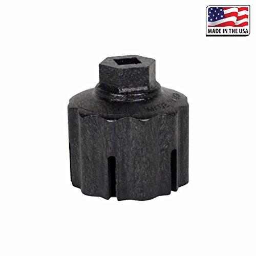 likimen-cartridge-removal-wrench-for-sloan-st100500-flushmate-pressure-assist-toilet