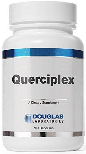 Douglas Laboratories Querciplex Combination Quercetin