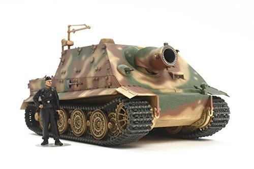 (Tamiya America, Inc 1 48 German 38cm Assult Mortar Sturmtiger,)