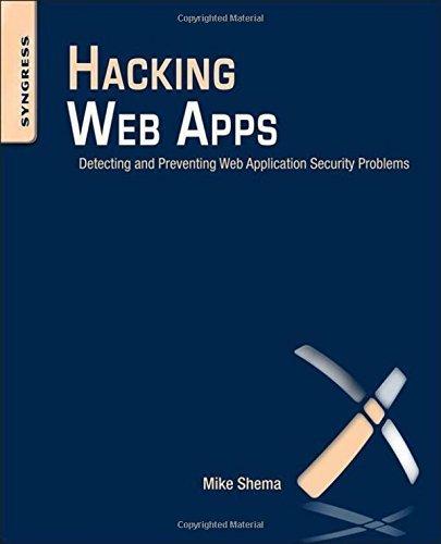 web app security - 7