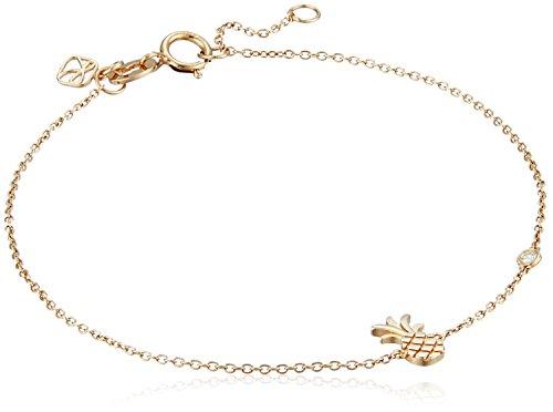 shy-by-se-pineapple-bracelet-with-diamond-bezel