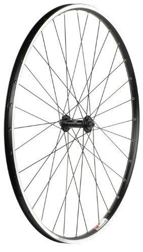 Sta-Tru Dt Swiss Spokes Front Wheel (700X35) by Sta-Tru