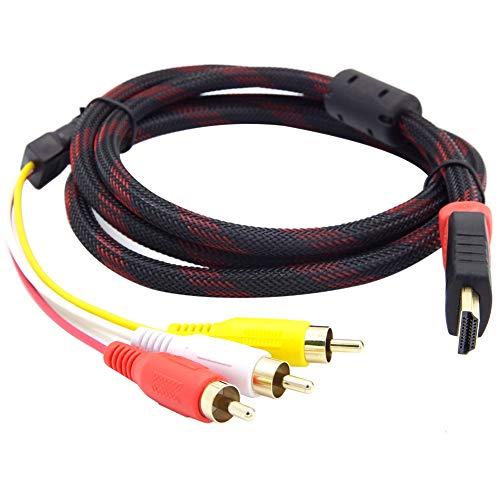 pour installation encastr/ée Tapis bien Tapis dentr/ée Syst/ème HD60//Écouteurs professionnel en aluminium beige y compris en matwell Cadre. taille 70/x 50/cm
