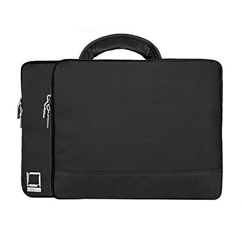Luxury Executive Carrying Case for Lenovo Yoga/ThinkPad / Mix/IBM / 12-Inch 13-Inch