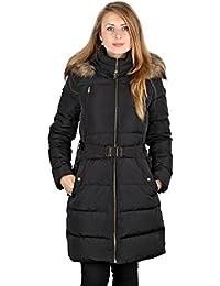 Amazon.com: Michael Kors - Coats, Jackets & Vests