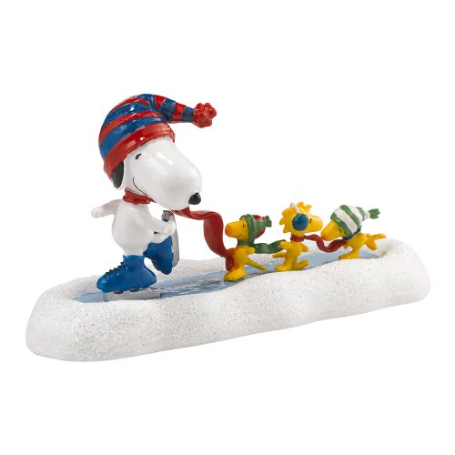 Department 56 Peanuts Accessory 2 36 Inch product image