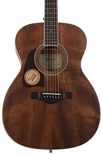 7 Types Of Acoustic Guitars And How They Differ