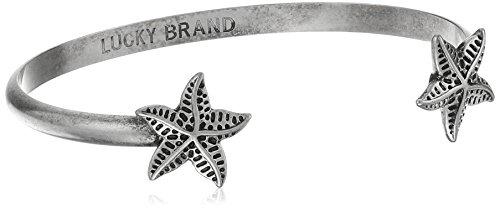 Lucky Brand Tiny Starfish Bracelet product image
