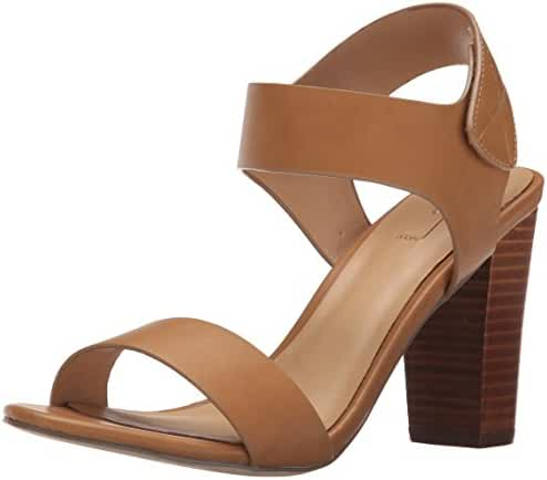 Aldo Women's Istrago Dress Sandal