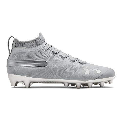 UNDER ARMOUR HIGHLIGHT RM lacrosse cleats lobsters LTD edition Youth//boys 5 or 6