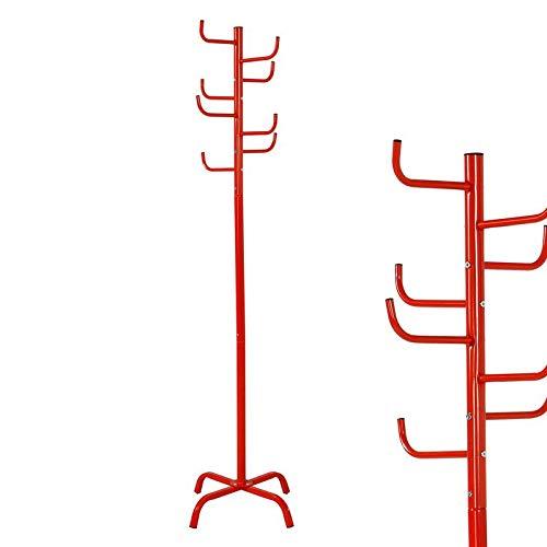 Makingifts Perchero De Pie Cactus Metal 175 cm: Amazon.es ...