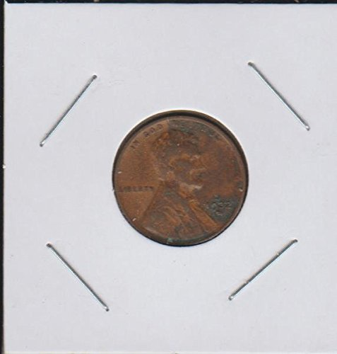 1932 D Lincoln Wheat (1909-1958) Penny Choice Extremely Fine